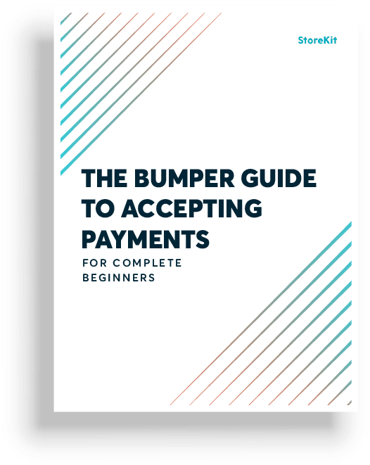 StoreKit Bumper Guide to Payments