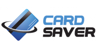 Card Saver Logo