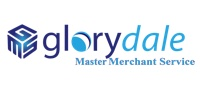 Glorydale Logo