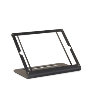 Heckler Stand Prime for iPad