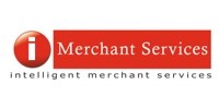 Intelligent Merchant Services Logo