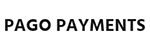 Pago Payments