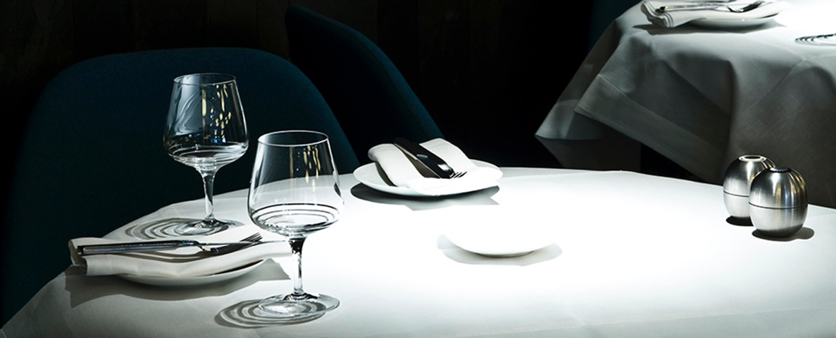 Restaurant No Shows Table
