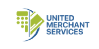 United Merchant Services Logo