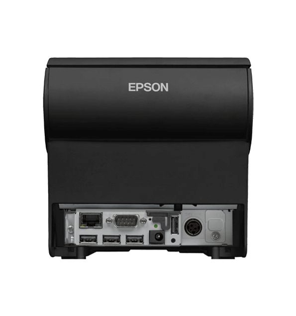 EPSON T88V WINDOWS 8.1 DRIVER