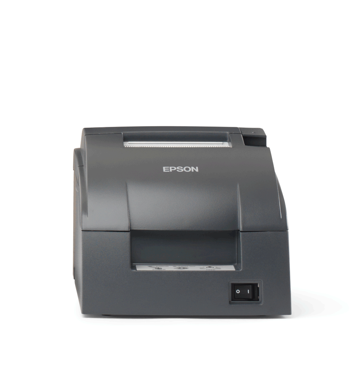EPSON TM-U220B PRINTER DRIVERS WINDOWS 7 (2019)