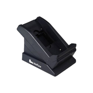 Verifone VX 680 Charging Base