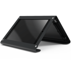 Heckler Windfall Duo for iPad Air + iPad Air