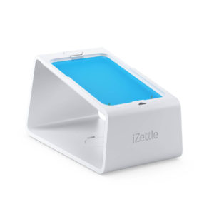 iZettle Dock