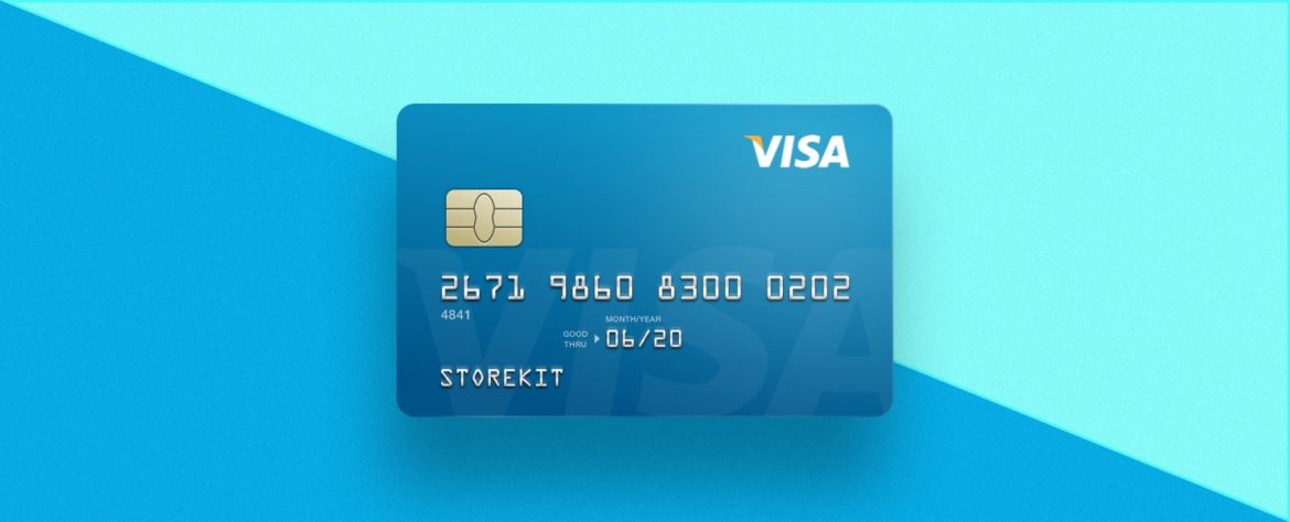 Card Processing Fees