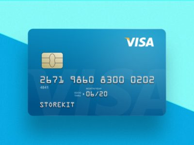 Card Processing Fees: What Are You Paying For?