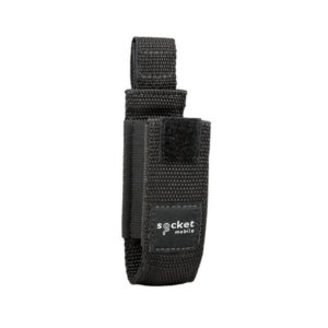 Socket Mobile Belt Clip / Holster