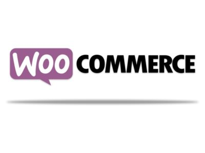 WooCommerce POS: Integrated Point of Sale Options
