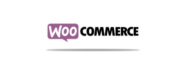 WooCommerce POS Options