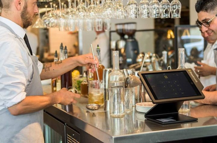 How to choose an EPOS for your Restaurant