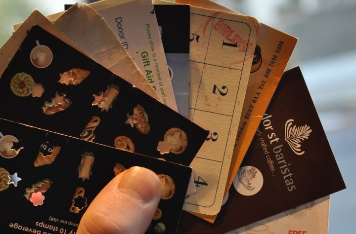 6 Simple Customer Loyalty Programs that You Can Use Today to Drive Sales