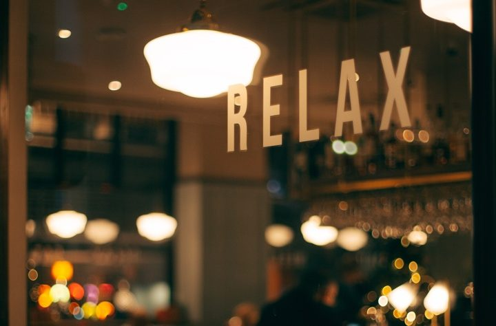 Top Tips For A Rock-Steady Restaurant Launch