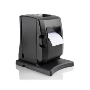 Star Micronics Vertical Desk stand for TSP100 & TSP650 Series printers