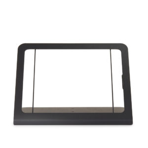 "Heckler Stand Prime for iPad 12.9"" 3rd Generation"