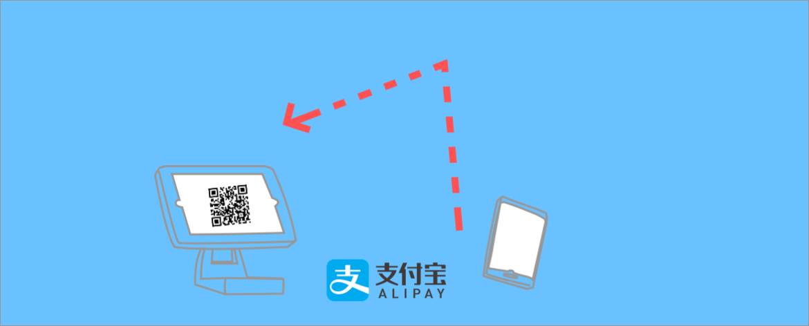 AliPay payments