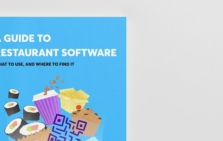 The Ultimate Guide to Restaurant Management Software