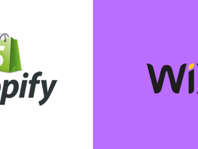 Shopify vs Wix: which is better for restaurants in 2021?