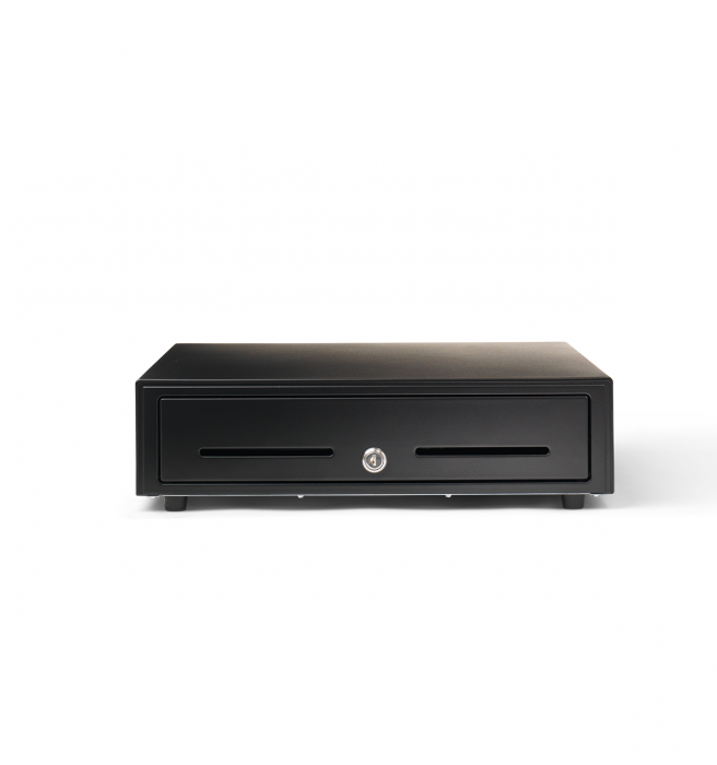 front-facing-small-cash-drawer