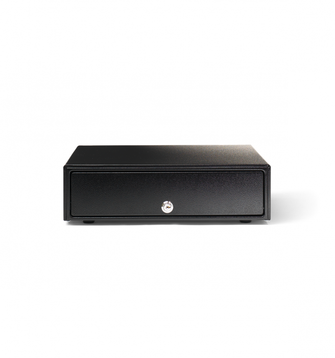 front-small-cash-drawer