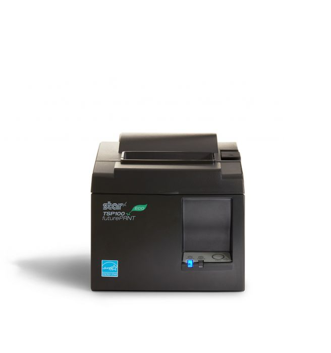 Star TSP143 ECO USB Printer