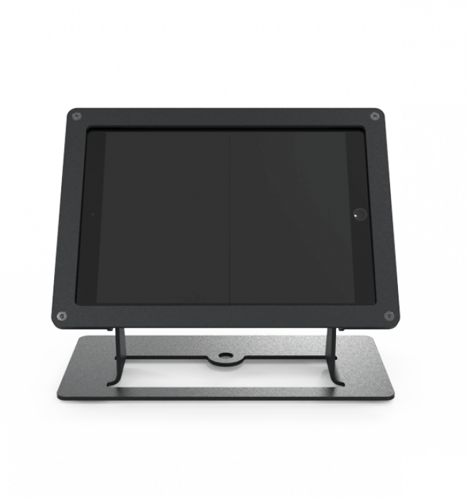 Heckler Windfall Stand Tall for iPad Air & iPad Pro 9.7""