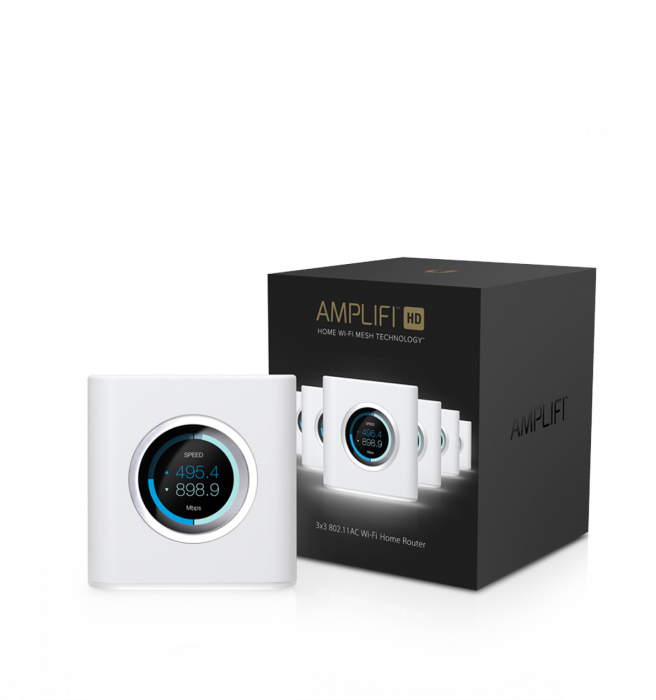 amplifi-hd-mesh-router-box.png