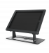 """Heckler Windfall Stand Tall for iPad Air & iPad Pro 9.7"""""""