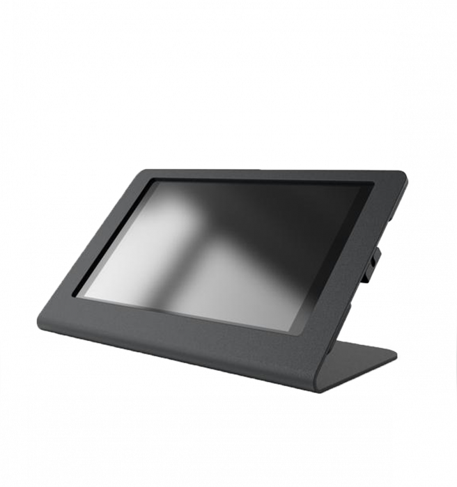 Heckler Stand for Galaxy Tab A 10.1 (2019 Version) - H588X