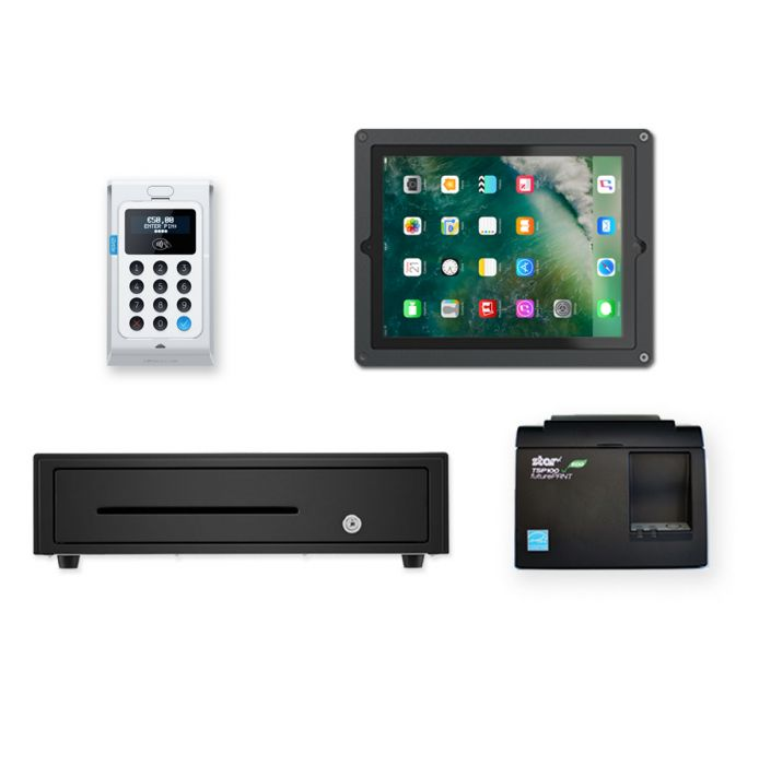 bundle-lan-ipad-izettle