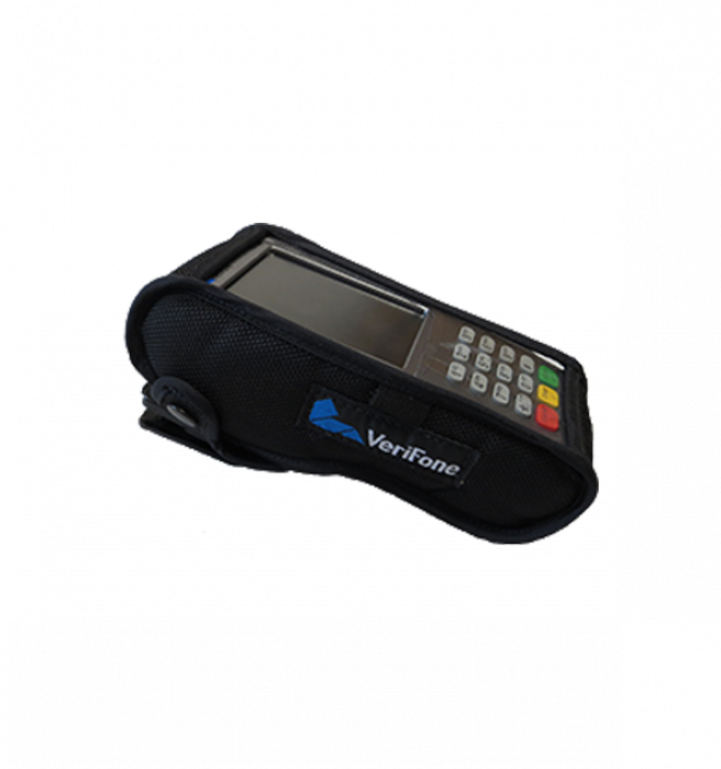 Verifone VX 680 Carry Case